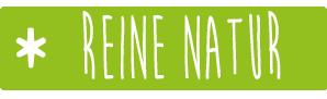 Reine Natur in allen Salat- und Obstvariationen - Mein Lieblingsglas von Das Obstkistl